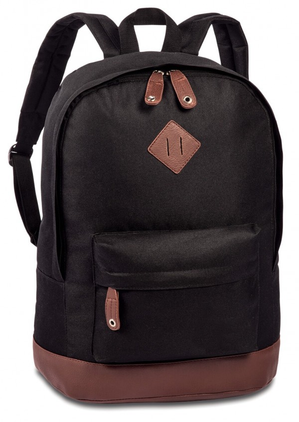 All products Modern backpack