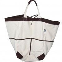 All products Bag 3XL