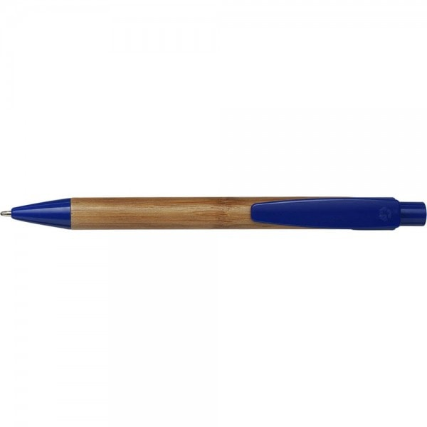All products Bamboo ballpen