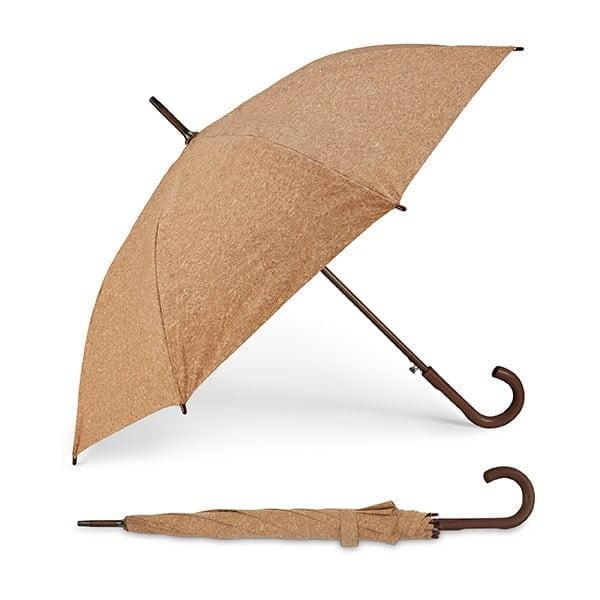 Umbrellas SOBRAL. Umbrella.