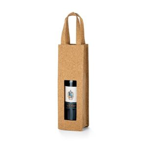 All products BORBA. Wine bag (1 bottle).