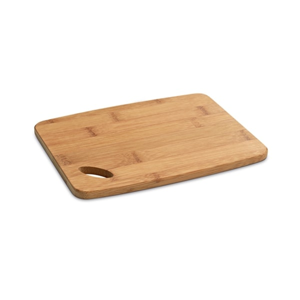 Kitchen Cheese board.