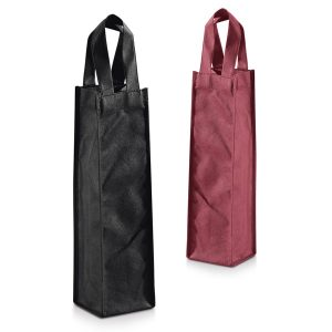 All products Wine bag (1 bottle).