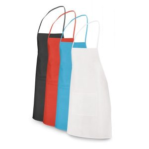 All products Apron.
