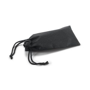 All products Pouch for glasses.