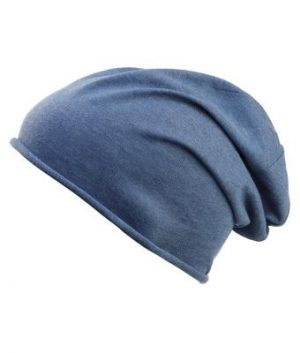 All products Organic cotton hat