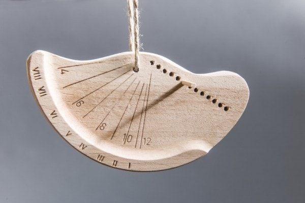 All products Shepherd's sundial