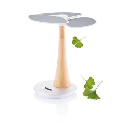 All products Solar tree Ginkgo