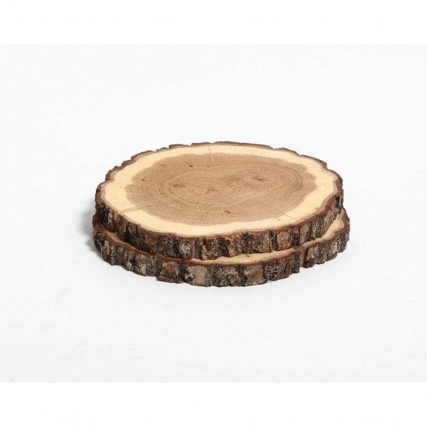 Les Leseni podstavki za torto