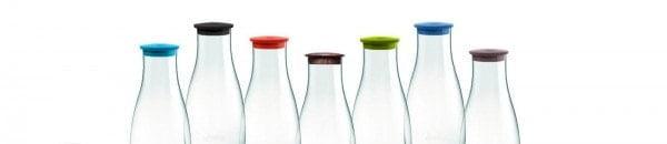 Bottles Retap carafe
