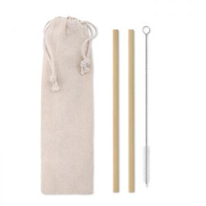 Kuhinja Slamici iz bambusa