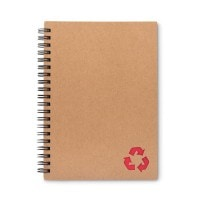 All products 70 lined sheet ring notebook