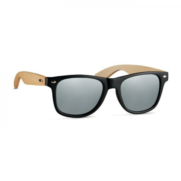 All products Sunglasses with bamboo arms