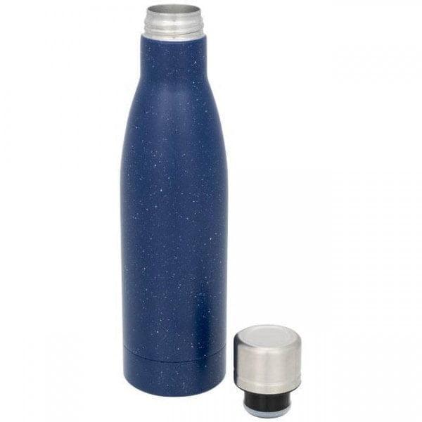 Ekoman Pegasta steklenička