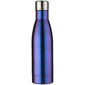 Bottles Vasa Aurora 500 ml copper vacuum insulated bottles