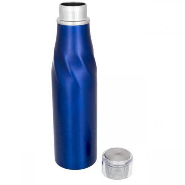 Bottles Hugo 650 ml seal-lid copper vacuum insulated bottle