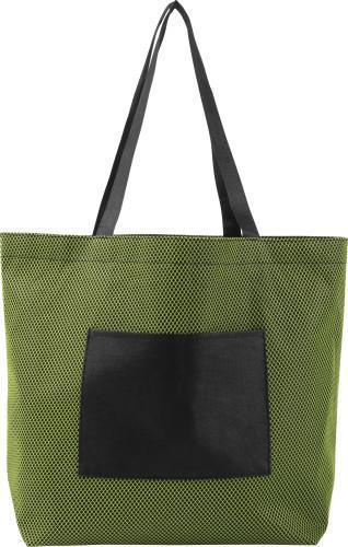 Non Woven Nonwoven shopping bag
