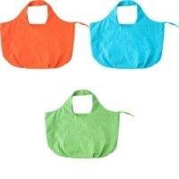Cotton Cotton beach bag