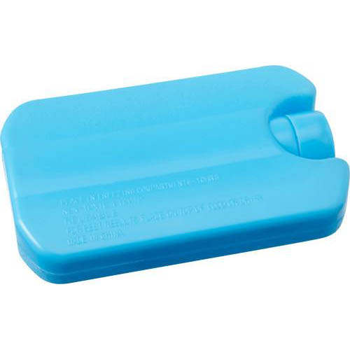 Kitchen Recyclable plastic ice pack