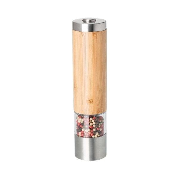 Ekoman Elektronski mlinček