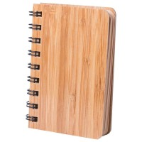 Notebooks Notebook
