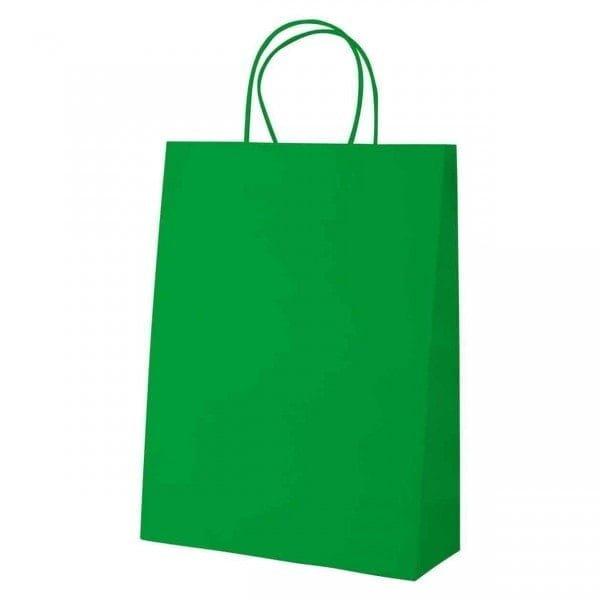 Paper Paper bag