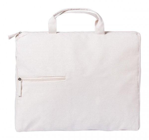 Torbe Bombažna torba za dokumente
