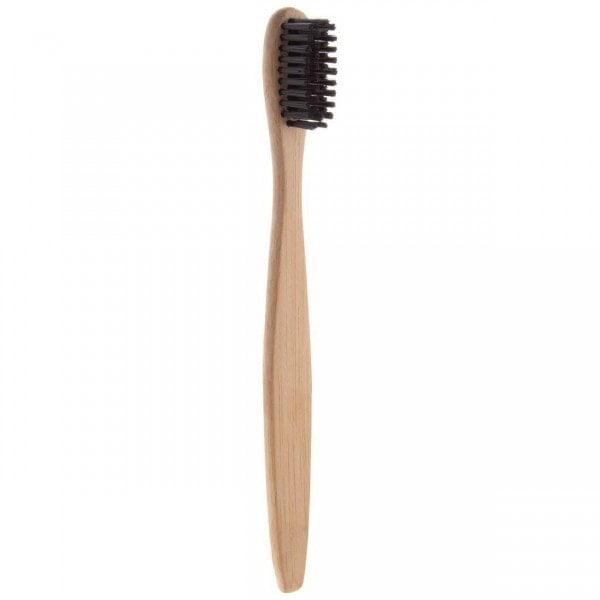 Accessories Kids bamboo toothbrush