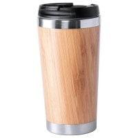 Mugs and Tumblers Thermo mug