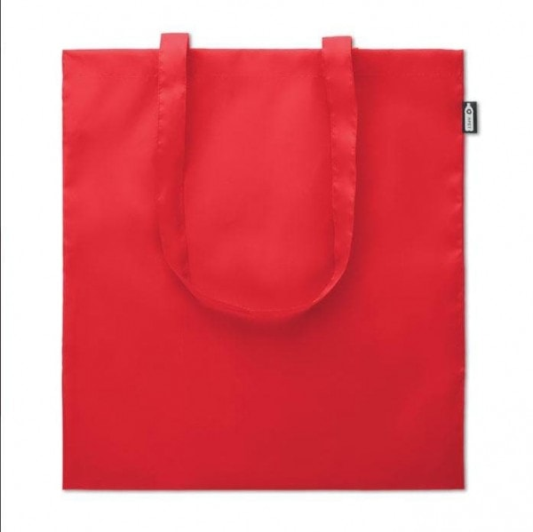 All products Shopping bag in 100gr RPET