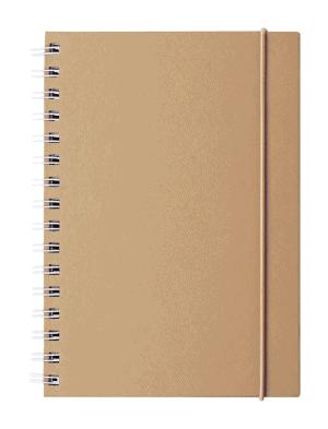 Notebooks Zubar notebook