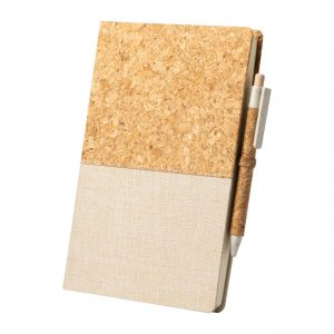 All products Brastel notebook