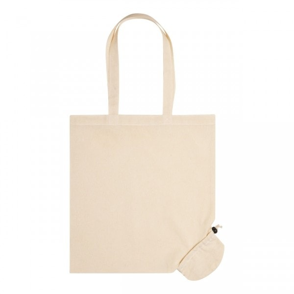 All products Nepax foldable shopping bag