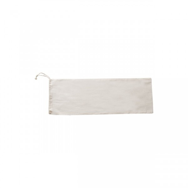 All products Bread bakery bag