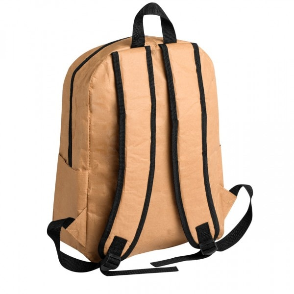 All products Kizon paper backpack