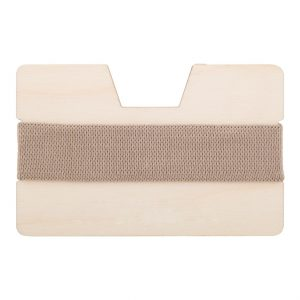 All products WooCard card holder wallet