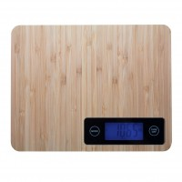 All products BooCook kitchen scale