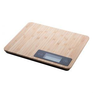 Kitchen BooCook kitchen scale