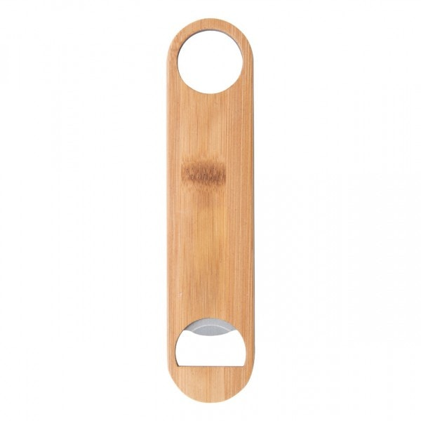 All products Boojito bottle opener