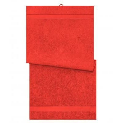 All products Organic cotton towel – Small