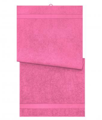 All products Organic cotton towel – Large