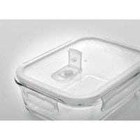 All products Glass lunchbox