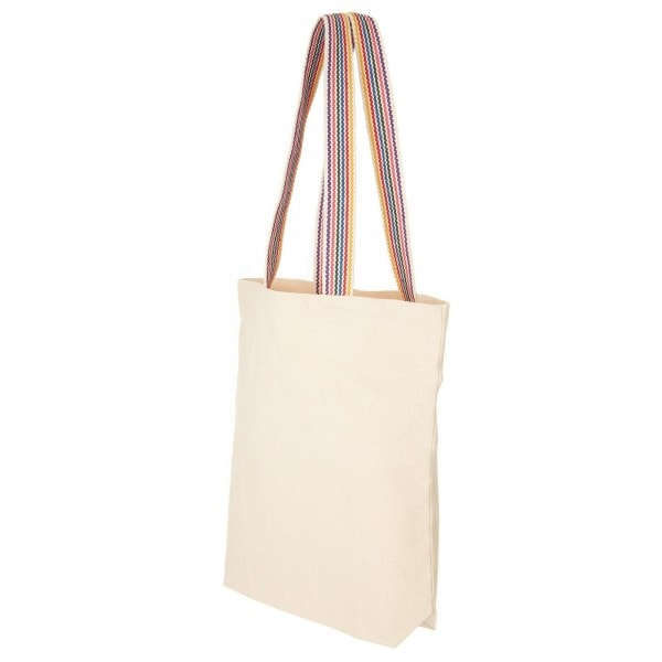 All products Rainbow shopping bag