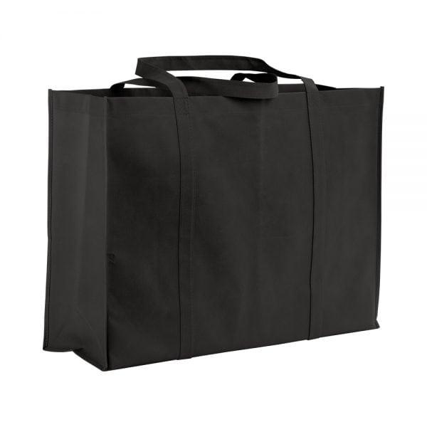 Netkano blago Velika nakupovalna vrečka