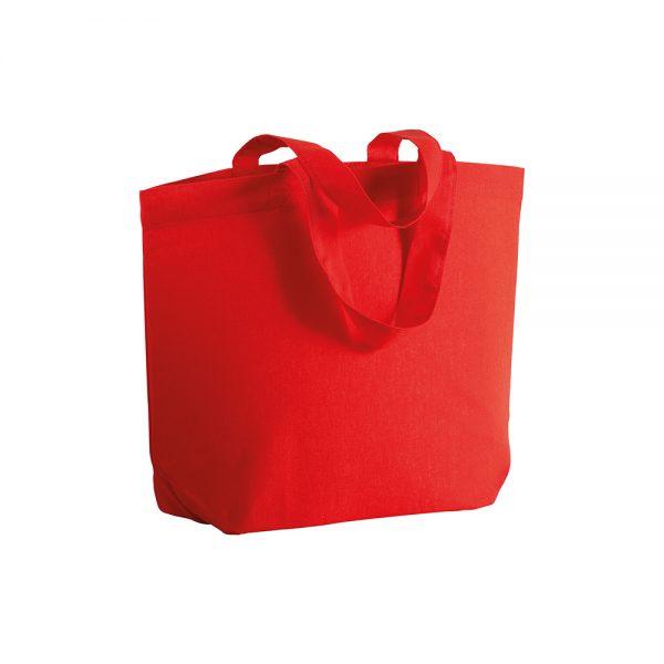 Bombaž Nakupovalna vrečka Tea