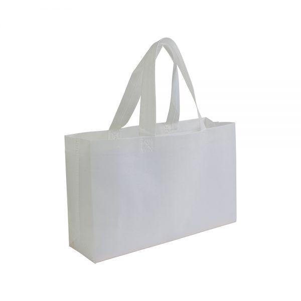 Netkano blago Nakupovalna vrečka Ana