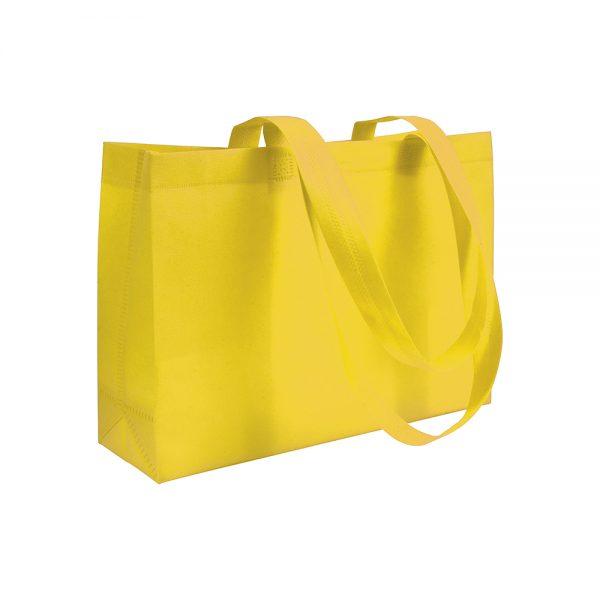 Netkano blago Nakupovalna vrečka Renata