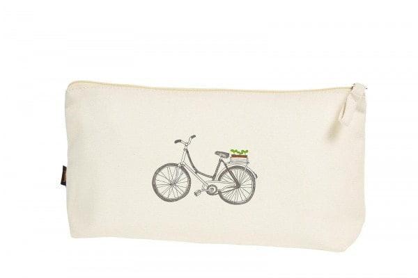 Kozmetične torbice Kozmetična torbica Madeira – L velikost