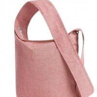 Ekoman Naramna nakupovalna torba Ibiza