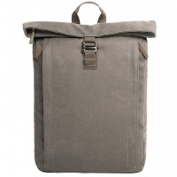 All products Cotton Backpack Berlin